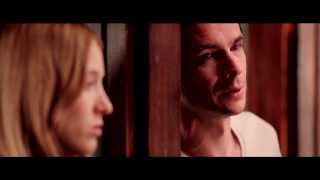 After The Dark - The Philosophers   Trailer US (2014)
