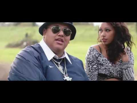NEW CHICK - YP 100 Fatboy Swagg feat. Lil Prince and Craze