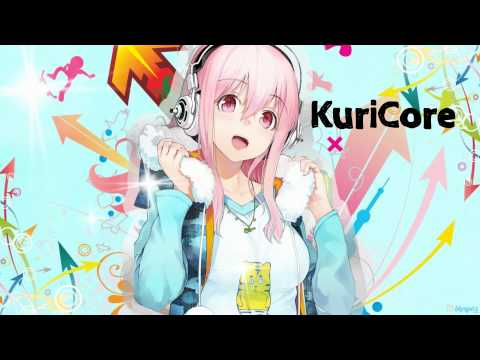 Nightcore - Price Tag Don't You Give Me Everything (Pitch Perfect Soundtrack)