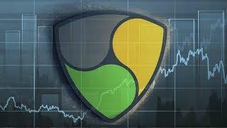 Как Заработать МИЛЛИОН рублей на Криптовалюте! NEM