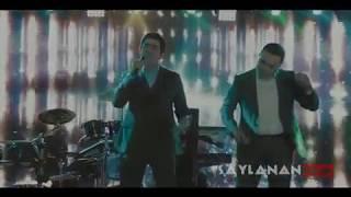 Hajy Yazmammedow ft  Parahat Nazarow  Kalbym zar 2018