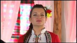 Български фолклор - Китчице, буйно лобода