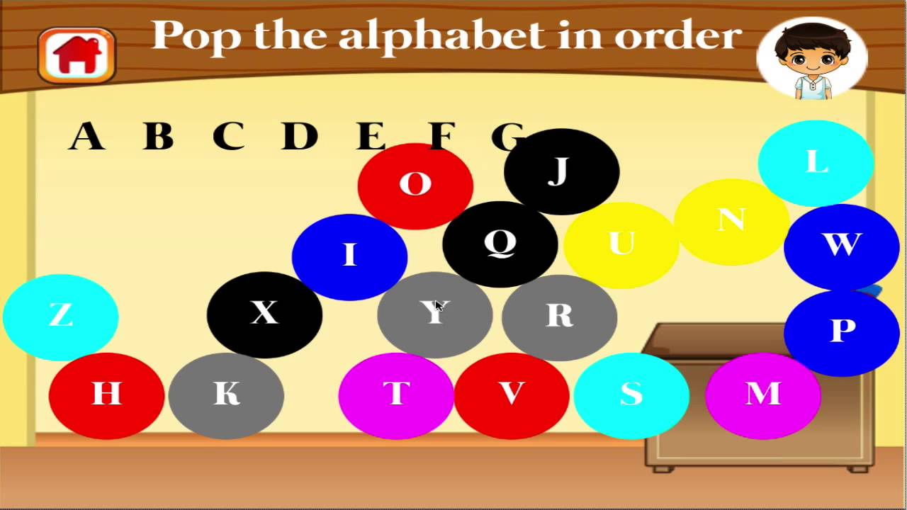 Worksheet First Grade Learning pinoy quiz for first grade learning games youtube games