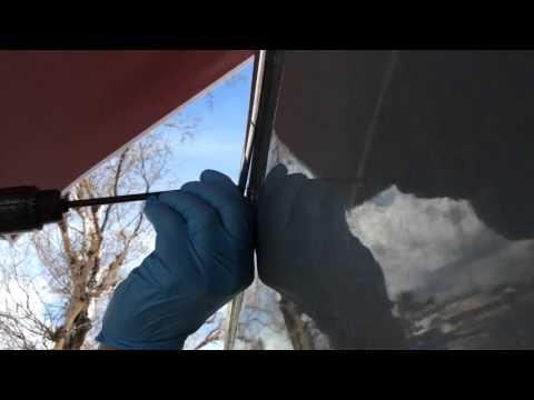 FLEXPOXY - Pettit Paint