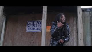 Keezah - Dope Hole (Official Video) Dir. ChasinSaksFilms