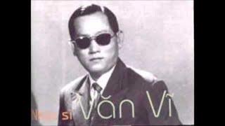 Nhạc Sĩ Văn Vĩ - Độc Tấu Guitar - Độc Tấu Cổ Nhạc Cải Lương 1972