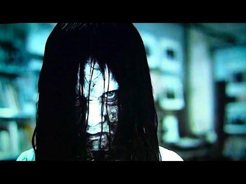 Top 10 Best Horror Movie Remakes