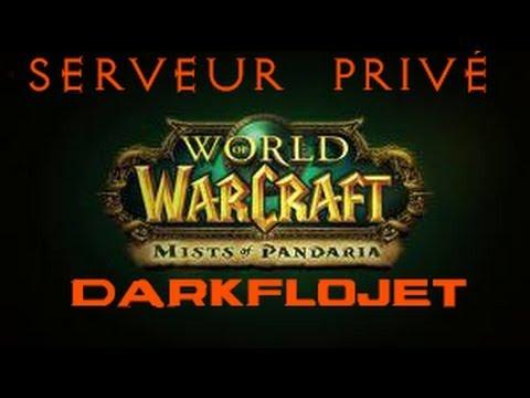 world of warcraft kostenlos online spielen