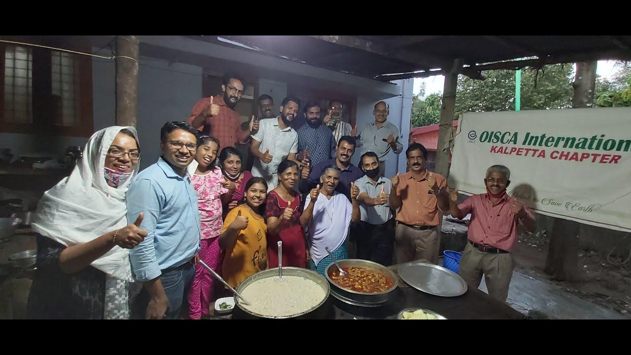 അമ്മച്ചിയെ പൊന്നാട അണിയിച്ചപ്പോൾ | Gtreat appreciation to our ammachi | Annamma chedathi special