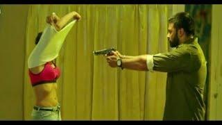 Bollywood GUN Dekhakar Dress Utadni ki Scene 💗💗 Whatsapp Status in Hindi 💗💗