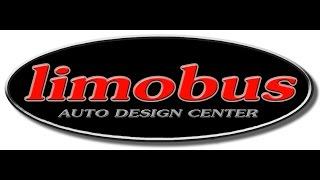 LIMO-BUS Качественное переоборудование автобусов качественный тюнинг автомобилей пошив Одесса(, 2015-04-23T14:20:36.000Z)