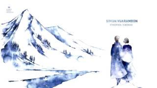Simon Vuarambon - Siberian