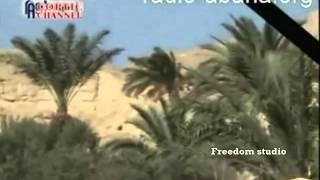 إلهي حبيبي - للشماس / عادل ماهر * أغابي Freedom studio
