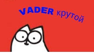 Мультик про кота Саймона серия:наступила зима