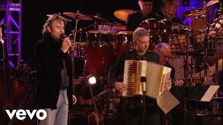 Смотреть клип Andrea Bocelli - Lappuntamento