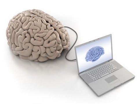 İnsanlar 25 Yaşında Anlık Karar ve Tahminlerinde Bilgisayara Üstünlük Sağlıyor