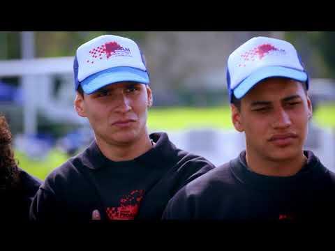 Rouser ProAm Racing Championship - Episodio 2
