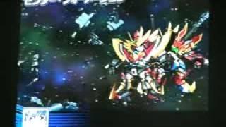 注意 この動画はネタバレ要素が含まれています SRWZよりソルグラヴィオン「超重剣」と「超重炎皇斬」です ネタバレ要素があるのでネタ...