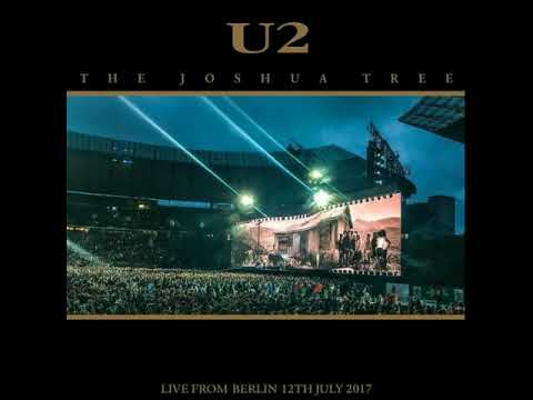 2017 07 12   Berlin   Olympia Stadium stadtfelder