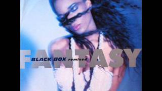 Black Box - Fantasy (Remixed) (HQ)