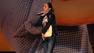 Download Anjelah Johnson - Extras Mp3 and Videos