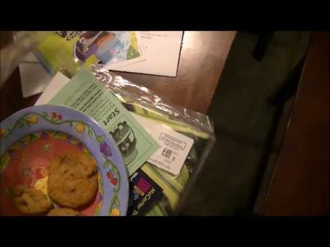 How to make store bought cookies soft and chewy