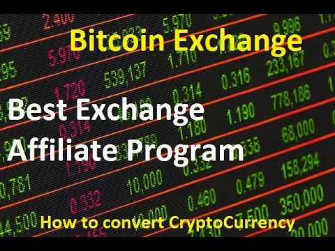 Best crypto trading program