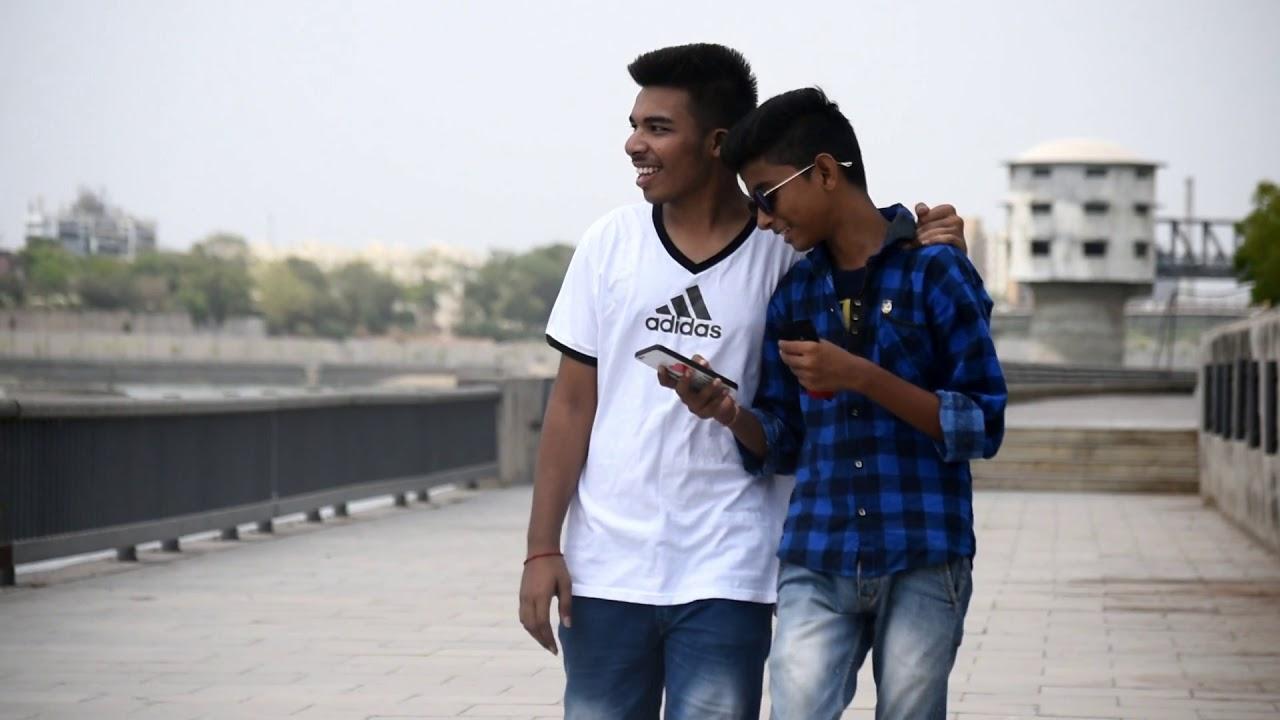 Download Tera Yaar Hoon Main....# Friendship Story# Arijit Singh#
