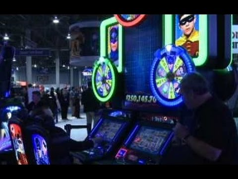 Batman slot machine vegas 888 poker fake money