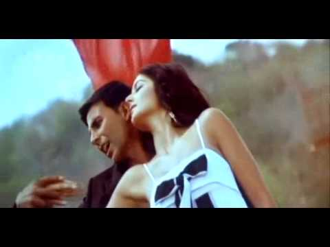 Download WELCOME - kola laga vellari (full dvd song)