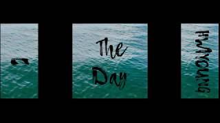 SF9 HWIYOUNG - The Day(Lyrics)