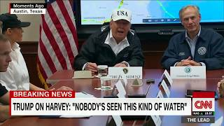 2017-08-29-23-53.Trump-briefed-on-Harvey-response-efforts