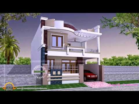 Low Budget Home Interior Design In India