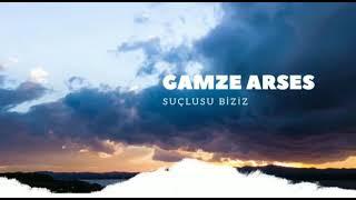 Gamze Arses - Suçlusu Biziz. Yakında.. #Single #Trap #istanbul Resimi