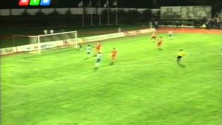 Ukr 1st League 2012 13 Day4 KT Sevastopol 2nd half