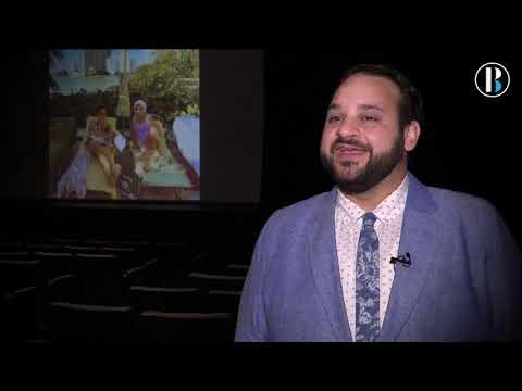 El Miami Beach de los jubilados judíos llega al cine con un documental