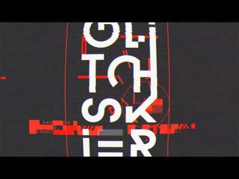 Glitchskier Trailer