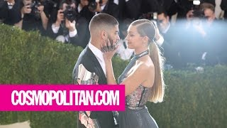 Hollywood Psychic Predicts the Futures of 7 Celeb Couples   Cosmopolitan