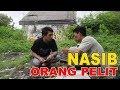 Film Pendek BAHASA LAMPUNG ASLI // Ingat Orang Pelit Susah Kaya