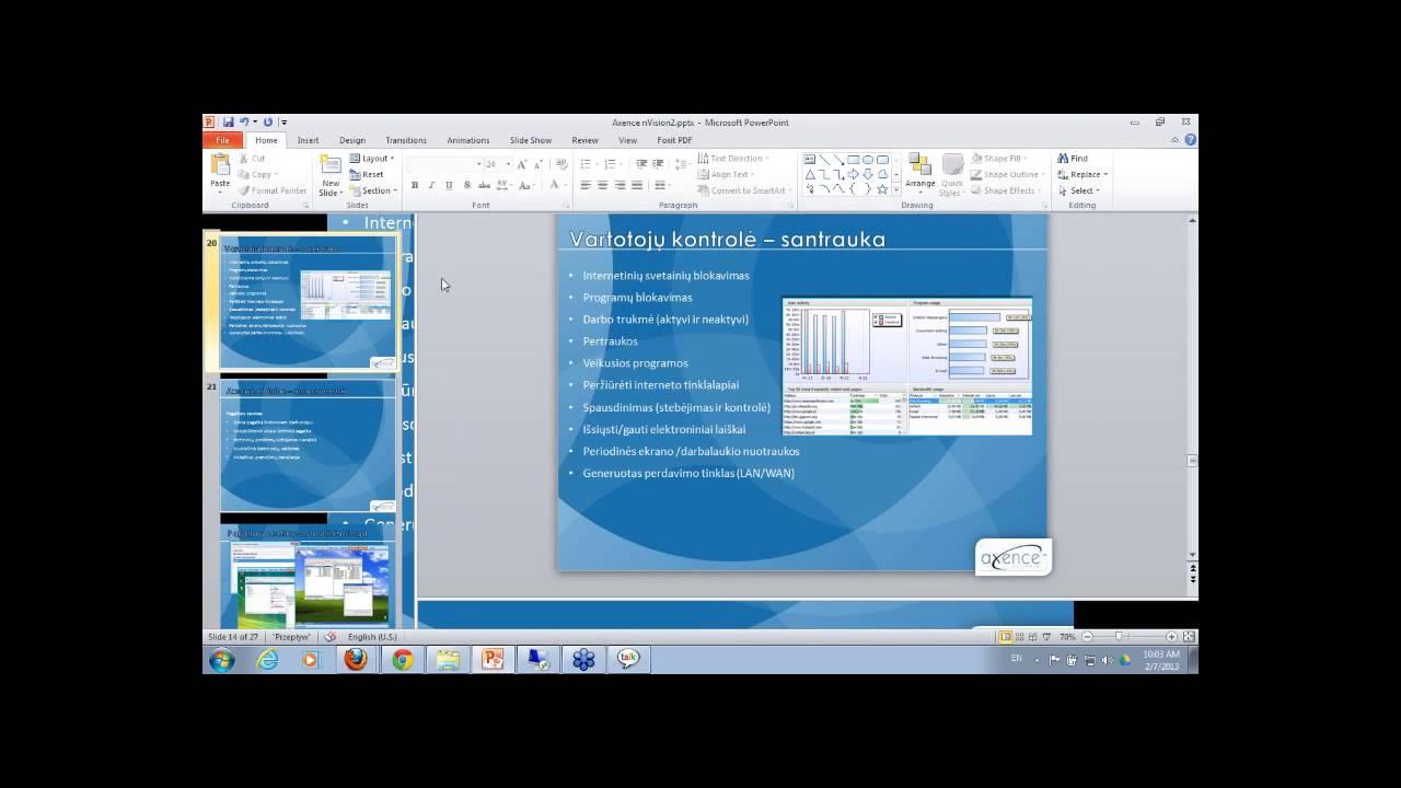 prekybos sistemos programinės įrangos kūrimas pitbull prekybos strategija