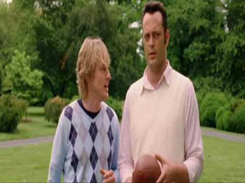 2 single a nozze - partita di football