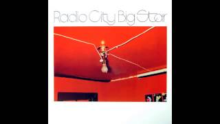 ☆Big Star - She