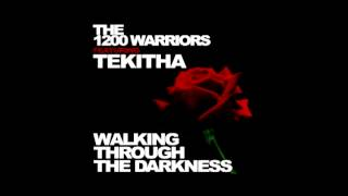 The 1200 Warriors -Walking Through The Darkness