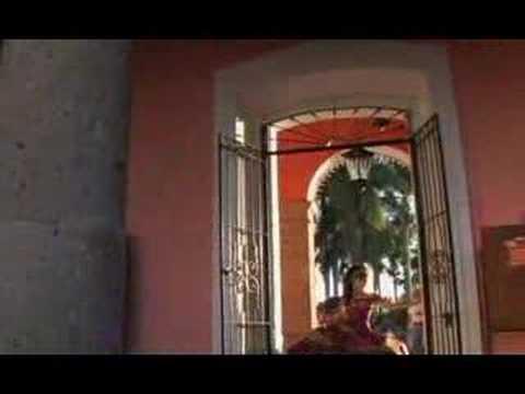 videoclip blanquitha merchant
