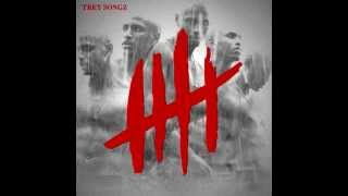 Trey Songz - Chapter V - Heart Attack