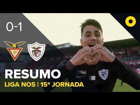 Desp. Aves 0-1