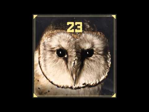 Sido feat. Bushido - Verriegel deine Tür | Album: 23