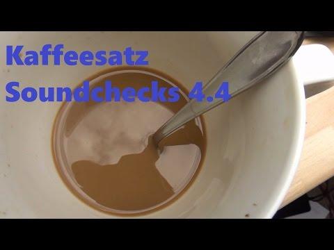soundchecks-4.4-kanalvorstellung-nachbar-weg