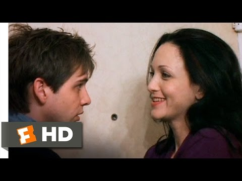 Tadpole 3/10 Movie   Mum's the Word 2002 HD