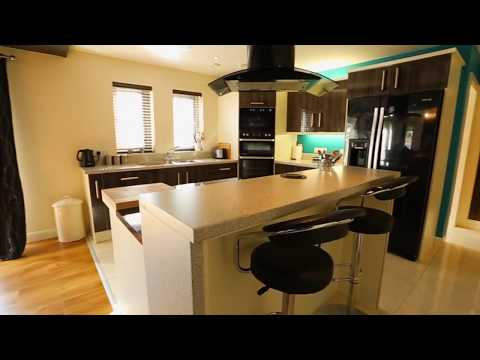 15 Upper Church Lane, Portadown HD Video Tour Property Video for sale with Hannath Estate Agents